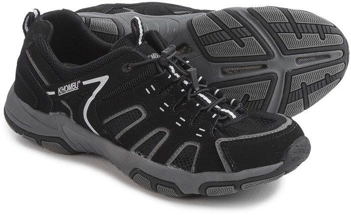 Khombu Reef Shark II Water Shoes (For Men)