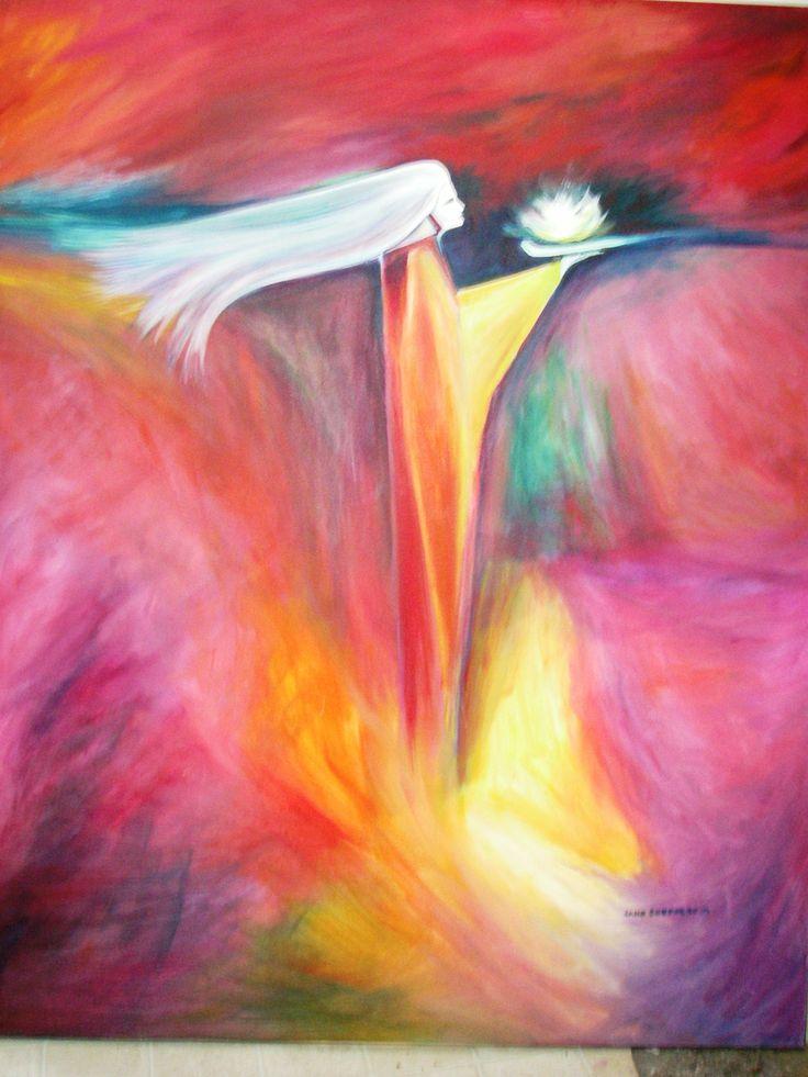 soul fire by jane shepherd greywolf2@live.ca