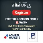 Nenad and Chris live at Forex eShow: learn 8 key points in 30 minute