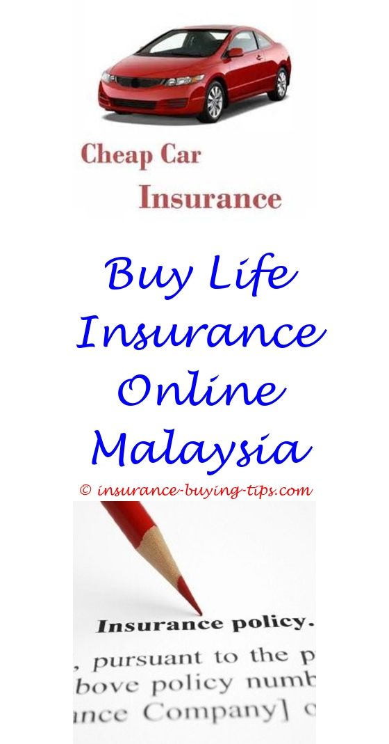 buy a car on finance with insurance - do you get insurance before you buy a car.insurance when buying a used car can i buy car insurance from another state buy insurance direct from capital blue cross 2933093840