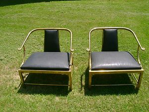 The Best Asian Chairs Ideas On Pinterest Chair Asian Chaise - Asian chair asian
