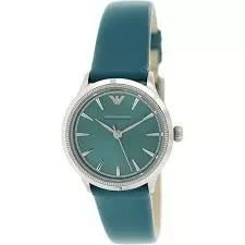reloj emporio armani mujer modelo ar1804