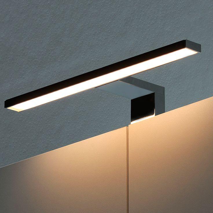 Lampa LED ANNA