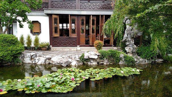 18 best Outdoor cafe images on Pinterest | Garden cafe, Outdoor cafe ...