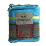 Single Pack - Assam Long Leaf tea