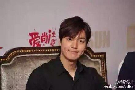 LMH Isun Potato Snack 2014 China