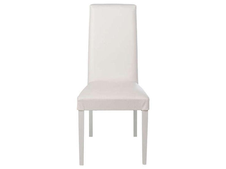 Chaise Dundee Coloris Blanc Vente De Chaise De Salle A Manger Conforama Chaise De Salle A Manger Conforama Salle A Manger