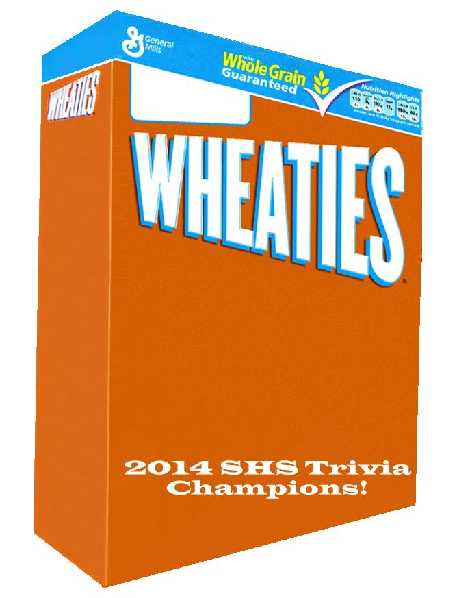 wheaties box template summer camp pinterest templates and box