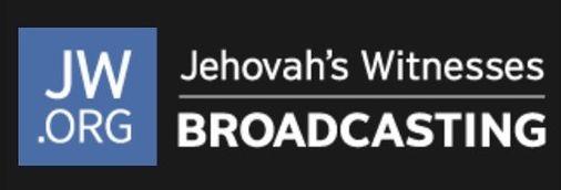JW Broadcasting in XBMC or KODI  http://dennygoot.blogspot.com/2015/02/jw-broadcasting-in-xbmc-or-kodi.html