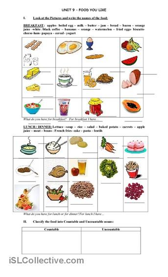 1000 images about comer 1 los alimentos on pinterest fruits and vegetables vegetables and salud. Black Bedroom Furniture Sets. Home Design Ideas