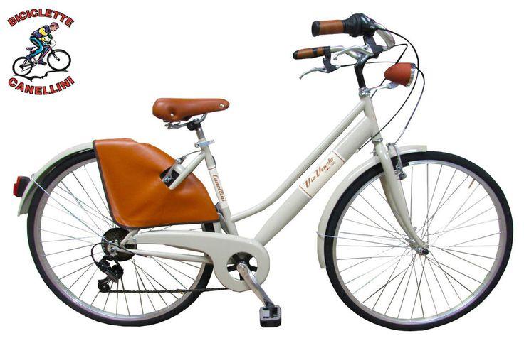 die besten 25 fahrrad 28 zoll damen ideen auf pinterest fahrrad damen retro fahrr der und. Black Bedroom Furniture Sets. Home Design Ideas
