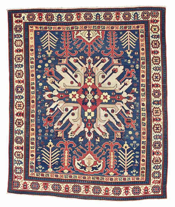 1099 Best Rugs Images On Pinterest