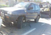 terrano, Carros & Autocaravanas à venda em Portugal - Página 3