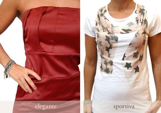 how do you feel?   elegant or sporting?  www.malagridabbigliamento.it