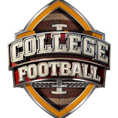 Watch Buffalo vs Bowling Green College Football games Live Stream. College Football games live direct TV: Time, TV, how to watch Football games live stream online. Buffalo vs Bowling Green football…
