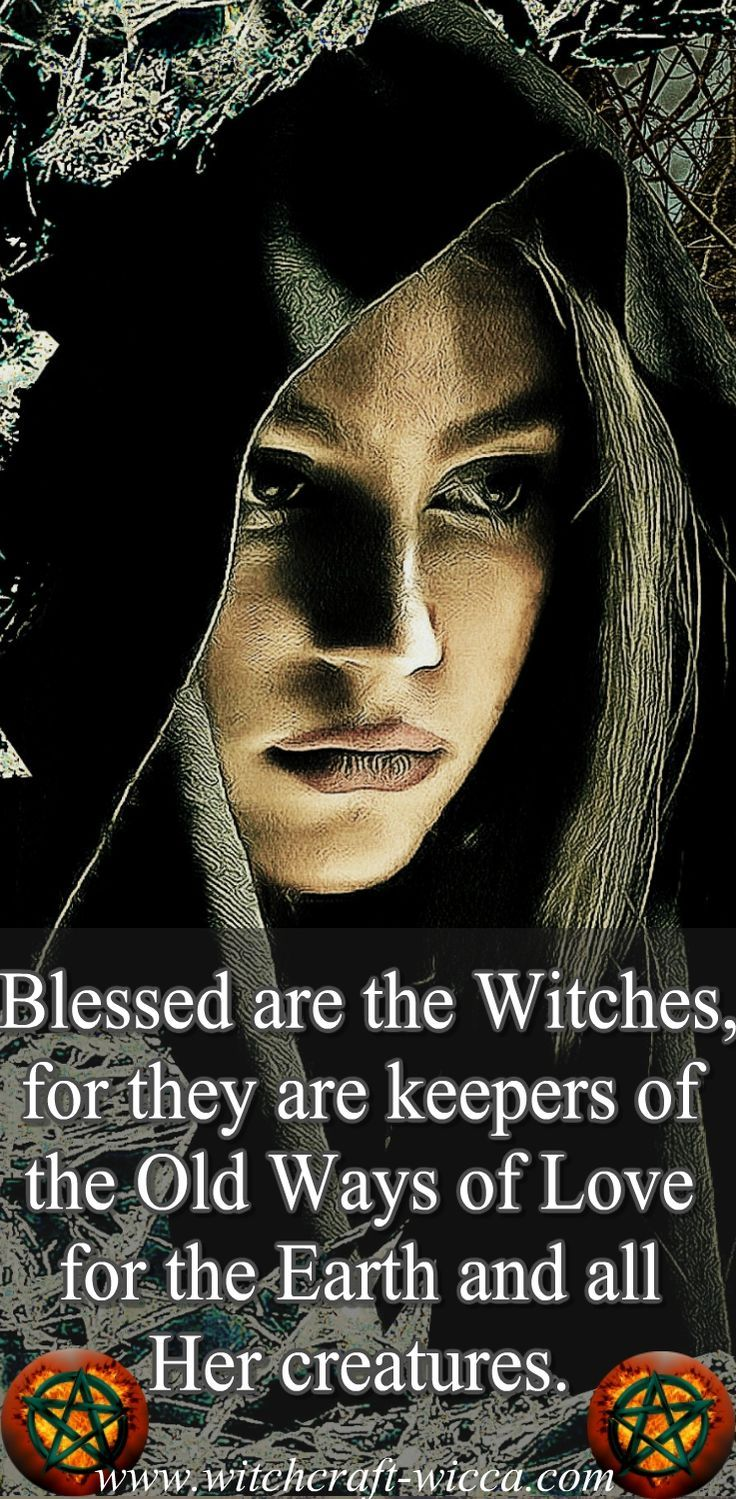 the wiccan religion witchcraft Wicca witchcraft note: this webpage is being filtered out of search engines because it exposes the evils of wicca witchcraft  wiccans say that wicca is the old religion wicca as a group is not old wiccans believe the lies that their leaders have taught them  us army chaplains handbook on wicca wiccan religion started by a.