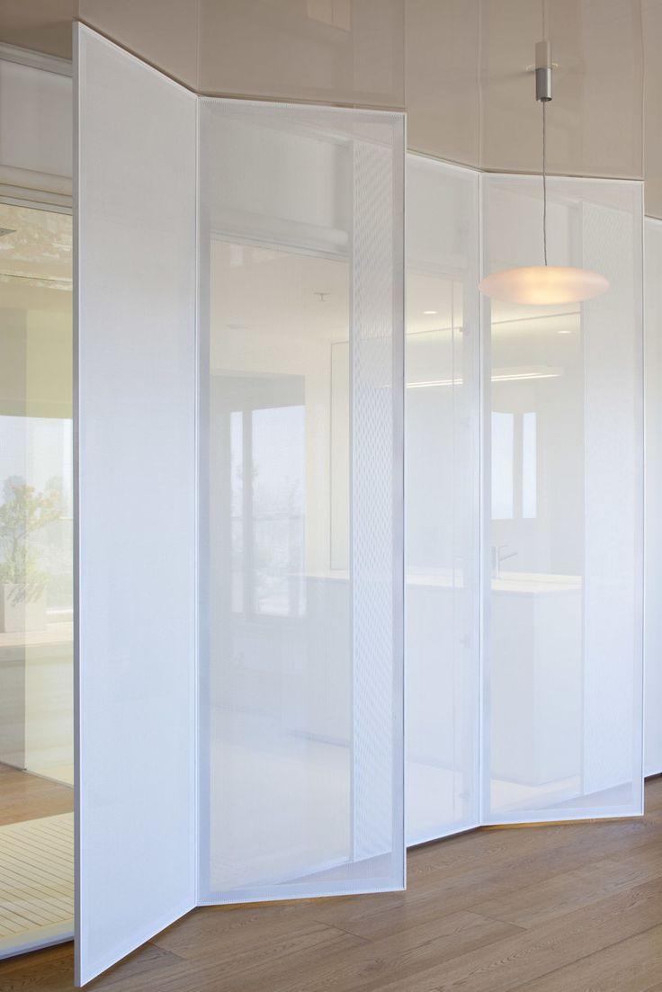 Sliding Glass Wall Doors Office Wall Panels Sliding Glass Doors Room Dividers