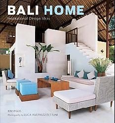 @Overstock - Baliyan island paradise that inspires countless dreams of tropical beaches, exotic people and gorgeous views. More than just an increasingly popular tourist destination, Bali is also a global leader in tropical design, showcased in all its glory i...http://www.overstock.com/Books-Movies-Music-Games/Bali-Home-Hardcover/3434293/product.html?CID=214117 $ 17.64
