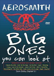 Aerosmith – Big Ones You Can Look At  http://www.videoonlinestore.com/aerosmith-big-ones-you-can-look-at/