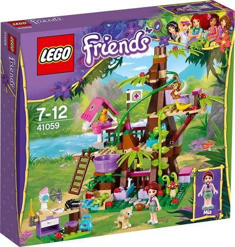 http://lekmer.fi/mediaarchive/1110250/productmanMeasurement465x500/lego-friends-turvapaikka-viidakkopuussa.jpg