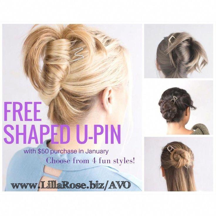 Bilder von Frisuren | Party Updo Frisuren für langes Haar | Neue Hochsteckfrisuren 20190630