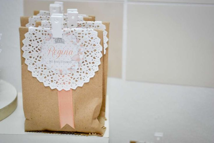 Birds Baptism Party Ideas | Photo 6 of 10 | Catch My Party