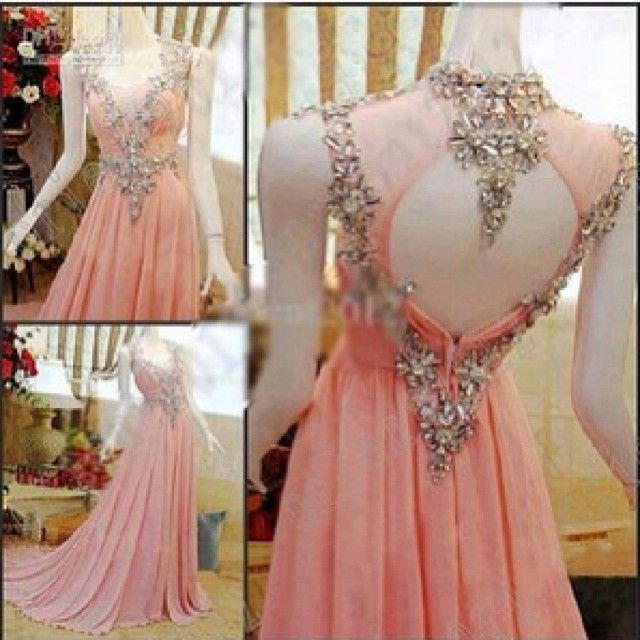 37 best shrinking women images on pinterest tall women for Crystal design wedding dresses price