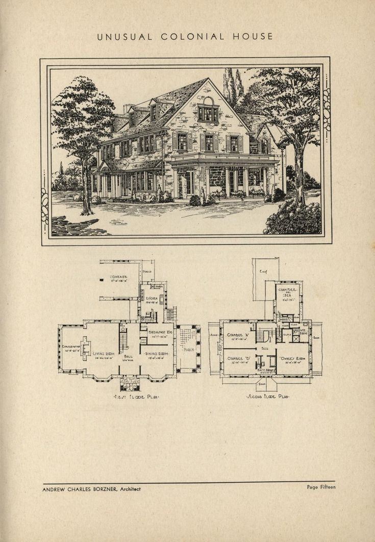 1930s house plans 28 images 1930s bungalow house plans for 1930s house plans