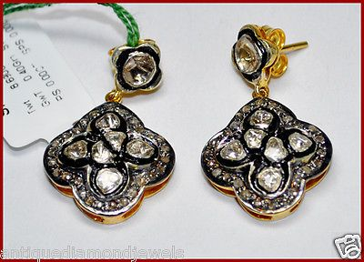 EXCLUSIVE MOTHERS DAY COLLECTION by antiquediamondjewels