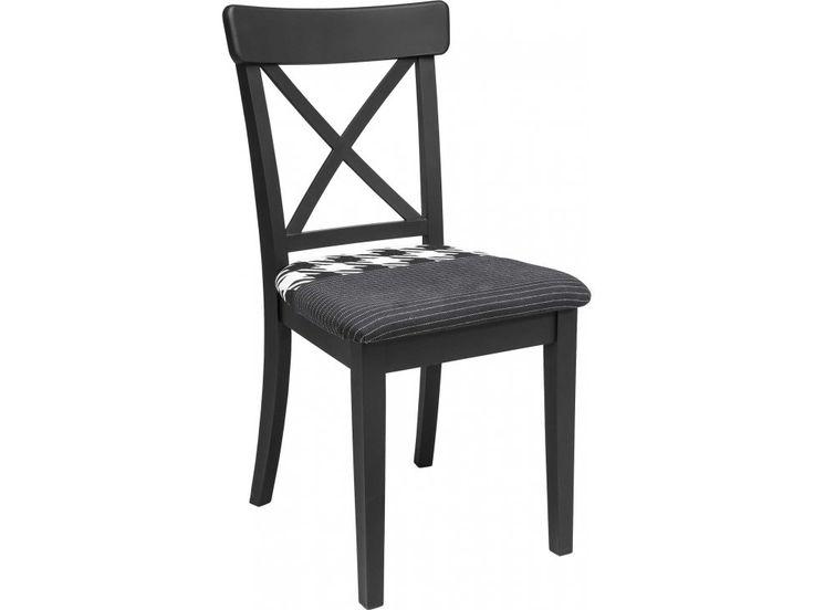 Krzsło Pepita I — Krzesła — KARE® Design