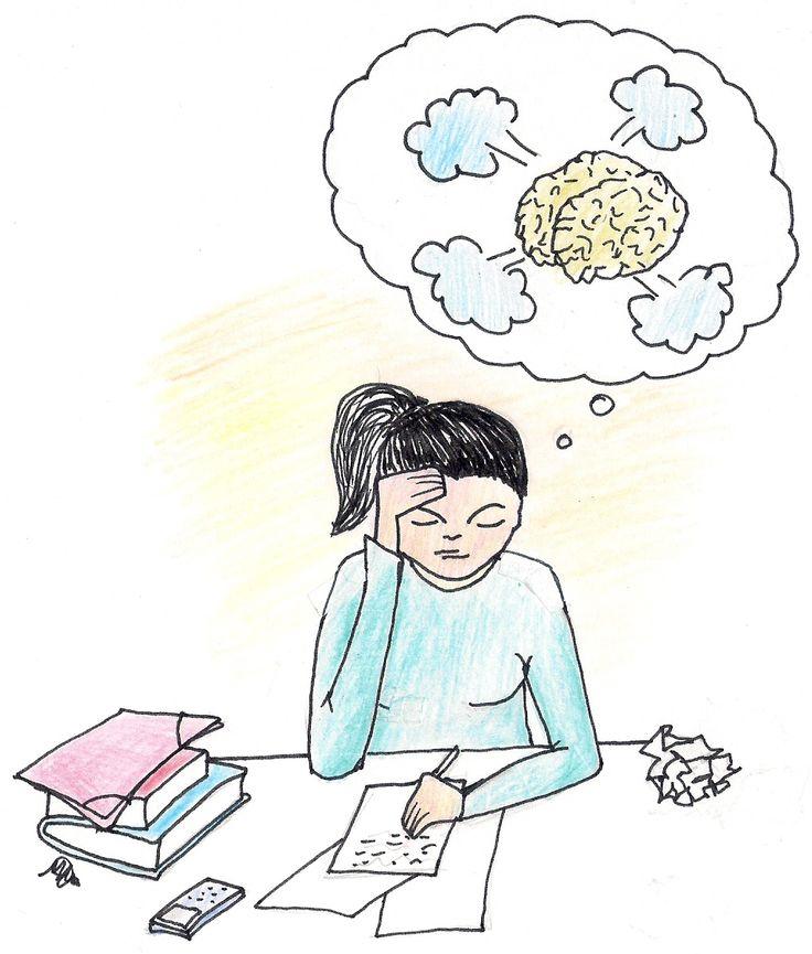 Als verpleegkundige moet je kunnen plannen en organiseren. Tevens moet je erg stressbestendig zijn.