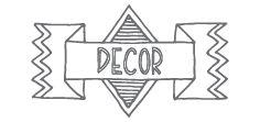 Decor Archives - Piupiuchick