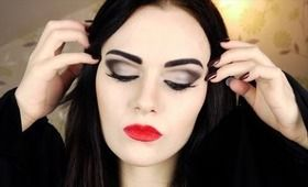 lots of Makeup tutorials....watch and learn.