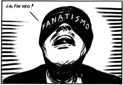 A PEU: Reflexió sobre fonamentalismes, integrismes i fana...