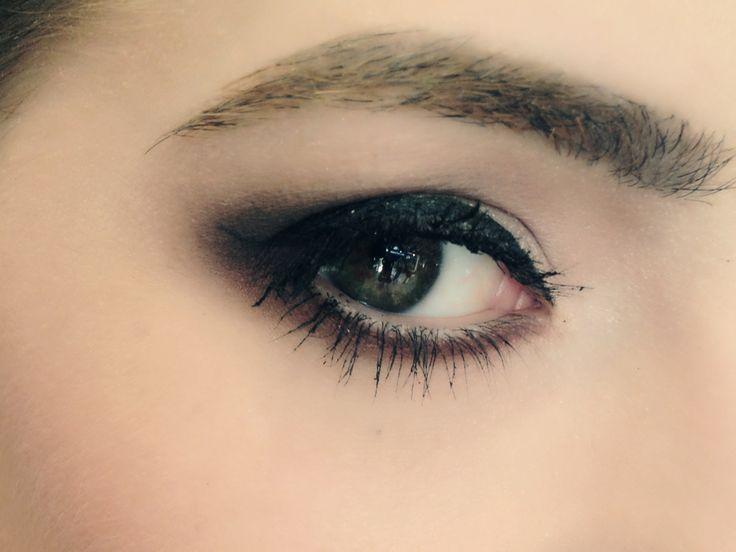 Makeupbyarzutatarer