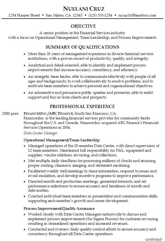 Bank Teller Responsibilities Resume - http://www.resumecareer.info/bank-teller-responsibilities-resume/