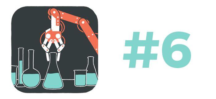 #6 – Learning by doing science with remote labs, ou l'apprentissage par l'expérimentation à distance