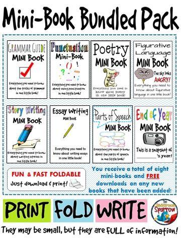 Academic writing help grammar book