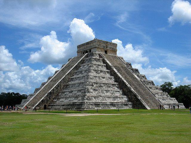 riviera maya monumentos - Buscar con Google