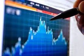 Equity Tips | Stock Cash Tips | Free Stock Tips | Equity Trading Tips Provider | CapitalHeight: Live Indian Stock Market Closing News: Sensex, Nif...