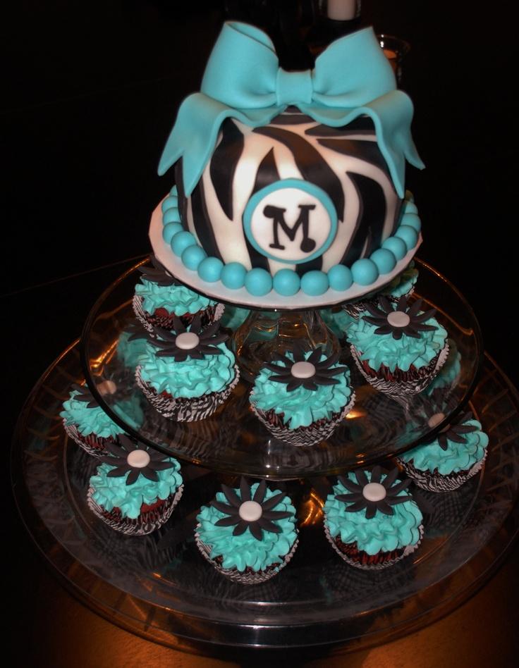 Best Cakes Cbd