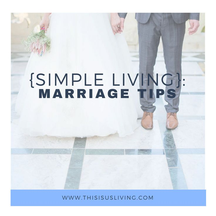 learning to be a better partner and spouse, date nights and how to married.