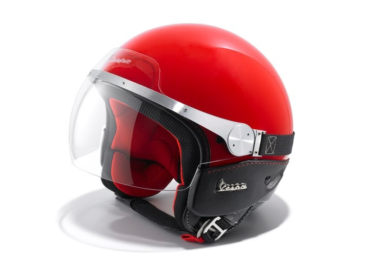 new vespa gts helmet m d pinterest helmets vespas. Black Bedroom Furniture Sets. Home Design Ideas