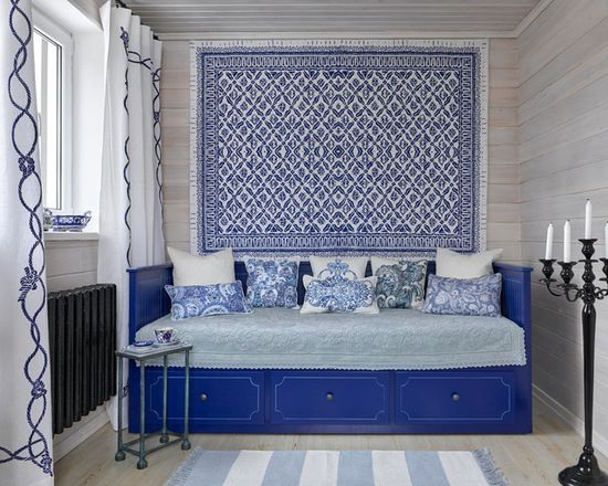 The 25+ Best Ikea Hemnes Daybed Ideas On Pinterest | Ikea Daybed