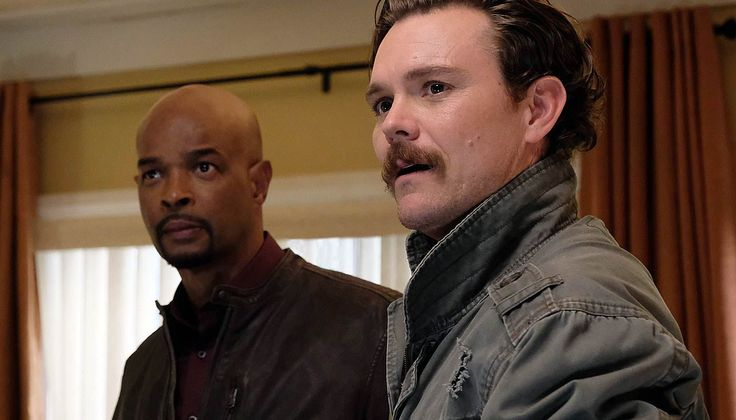 FOX fall TV 2017 schedule: 'Empire' goes earlier, 'Lethal Weapon' and 'Gotham' get new nights – TV By The Numbers by zap2it.com