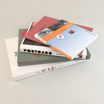 💥📚 -33% @stereohype #voucher even applies to this FL@33 bundle: Extra33%offAllBooksAndMags https://www.stereohype.com/31-books-mags #3d #typography #type #display #dimensional #spacial #environment #exhibitions #advertising #graphicdesign #illustration #physical #tactile #design #product #productdesign #architecture #architectural #wayfinding #signage #photography #photographic #experimental #abc #alphabet #postcard #postcards