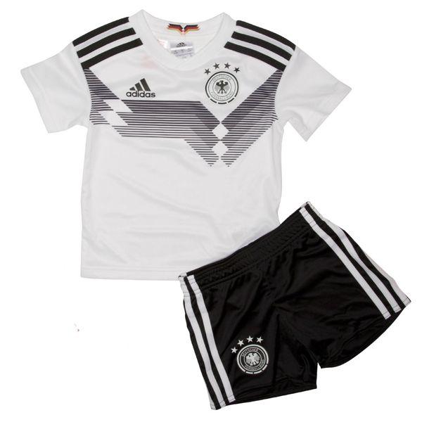 Cheap Football Shirts Jerseys Online Soccer Outfits Soccerlord