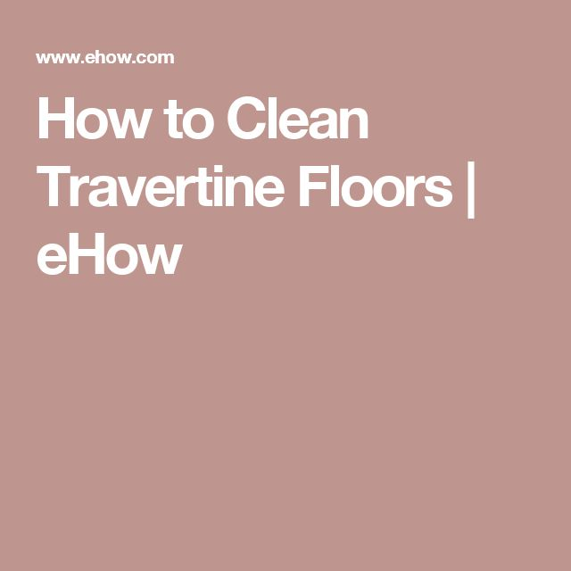 17 Best Ideas About Travertine Floors On Pinterest Stone