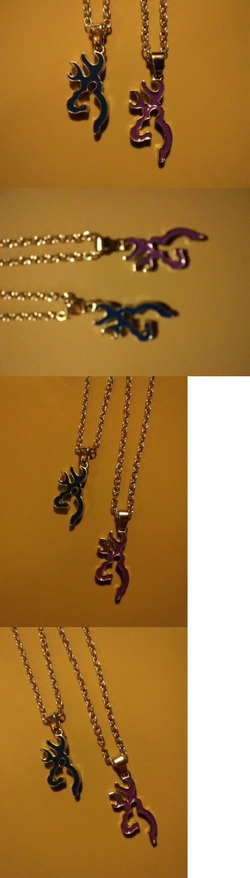 The 25+ best Couple necklaces ideas on Pinterest | Initial ...