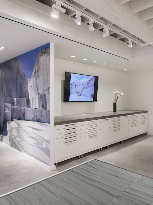 44 Best STONE SOURCE SHOWROOMS Images On Pinterest